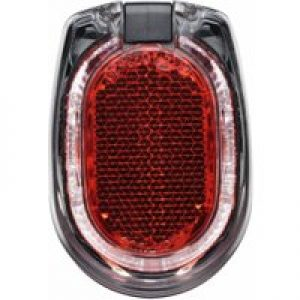 Busch & Müller Secula E Bike Rear Light   Rear Lights