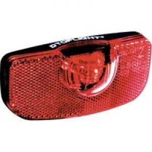 Busch & Müller Toplight Permanent Rear Light   Rear Lights