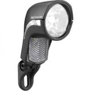 Busch & Müller Upp N Senso Plus Front Light   Front Lights