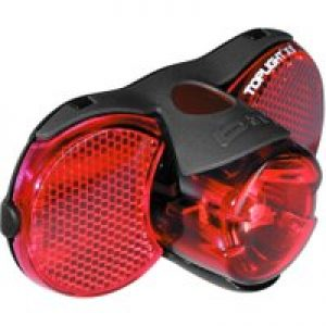 Busch & Müller XS Rear Light   Rear Lights