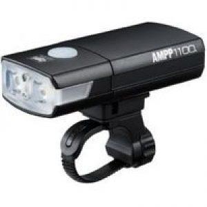 Cateye Ampp 1100 Front Light  2020