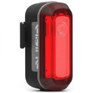 Moon Sirius Rear Light   Rear Lights