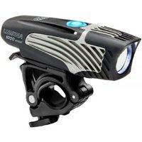 NiteRider Lumina 1000 Boost Front Light   Front Lights