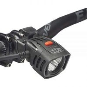 NiteRider Pro 2200 Enduro Remote Front Light   Front Lights