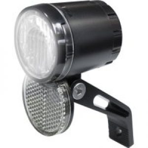 Trelock LS 230 Veo E-bike Front Light   Front Lights