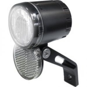 Trelock LS 232 Veo E-Bike Front Light   Front Lights