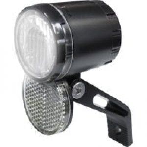 Trelock LS 233 Veo Dynamo Front Light   Front Lights