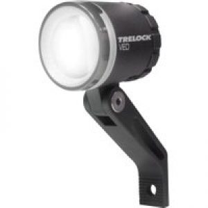 Trelock LS 380 Veo E-Bike Front Light   Front Lights