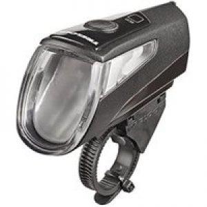 Trelock LS 460 I-GO Power Front Light   Front Lights