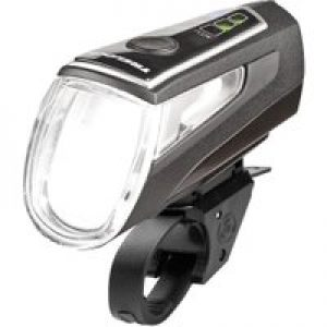 Trelock LS 560 I-GO Control Front Light   Front Lights