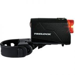 Trelock LS 720 REEGO Rear Light   Rear Lights