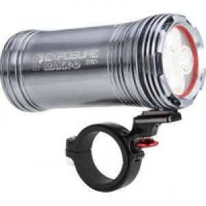 Exposure MaXx-D MK2 SYNC Front Light   Front Lights