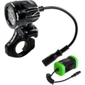 Hope R4+ Vision LED Front Light   Front Lights