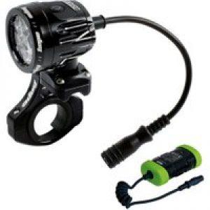 Hope R4+ Vision Lightweight LED Front Light   Front Lights