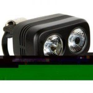 Knog LIGHT BLINDER ROAD 250 FRONT   Front Lights