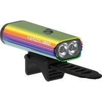 Lezyne Lite Drive 1000XL Front Bike Light   Front Lights