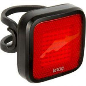Knog Blinder Mob Mr Chips Rear Light   Rear Lights