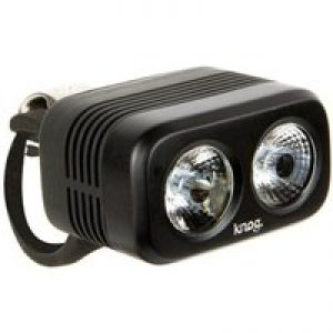 Knog Light Blinder Road 400 Front   Front Lights