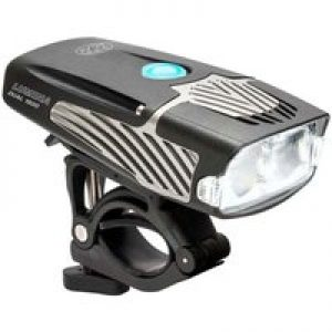 NiteRider Lumina 1800 Dual Beam Front Light   Front Lights