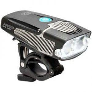 NiteRider Lumina 1800 Dual Beam Front Light   Front Lights