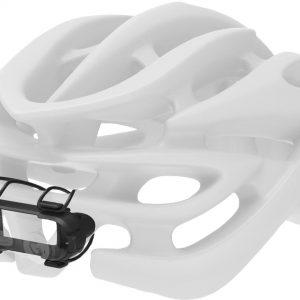 Bikehut Rear Helmet Mount