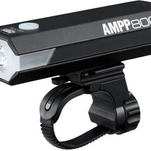 Cateye Ampp 800 Front Bike Light