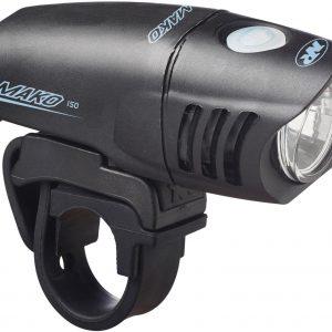 Niterider Mako 150 Front Bike Light