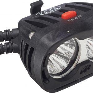 Niterider Pro 4200 Enduro Remote Front Light